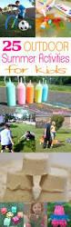 best 25 outdoor games for children ideas on pinterest