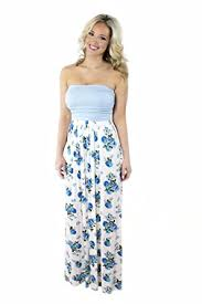 chevron maxi dress charm your prince women s sleeveless summer chevron empire zigzag