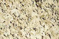 giallo ornamental granite stoneply