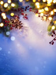 snowy christmas pictures art snowy christmas background stock photo image of tree frame