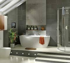 designs accessible bathroom solutions youtube handicap design