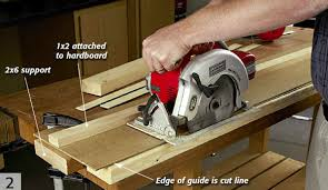 bench for circular saw how to build a kid s workbench