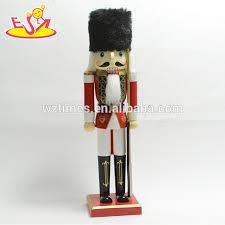 nutcracker dolls nutcracker dolls suppliers and manufacturers at