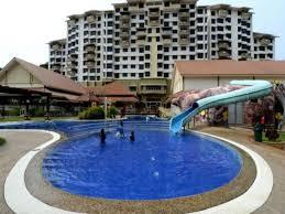 lexus hotel melaka port dickson hotels malaysia great savings and real reviews