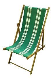 Ll Bean Beach Umbrella by Fancy Wooden Folding Beach Chairs 11 In Ll Bean Beach Chair With