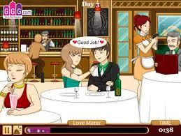 Ggg Com Room Makeover Games - get your boyfriend a free game on girlsgogames com