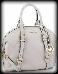 designer handbags for cheap 128 best my designer bag picks images on designer