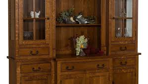beloved art deco style bedroom furniture uk tags art deco full size of furniture amish country furniture mission style living room awesome amish mission furniture