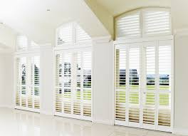 Bi Fold Shutters Interior Bi Fold Shutters Shutter Supplier Custom Lifestyle Shutters
