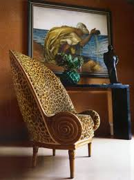 Leopard Armchair 235 Best Chairs That Have Personality Images On Pinterest Chairs