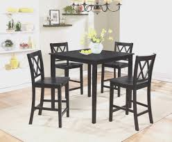 dining room amazing kmart dining room table sets decorating