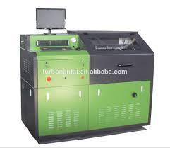 bosch piezo injector valve bosch piezo injector valve suppliers