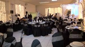 salle de mariage 95 loca salle eragny location salle reception mariage 95 à eragny sur