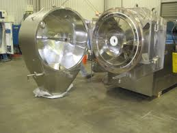 category buy sell used basket centrifuges decanter inverting