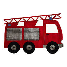 Monster Jam Rug 28 Truck Rugs Cradle Fire Trucks Rug Kids Rugs Trucks Rug