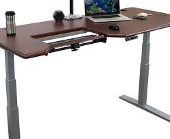 Computer Stands For Desks Best Choice Of Desk Computer Stand For Beautiful Stands Desktop