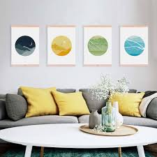 compare prices on scroll wall art online shopping buy low price