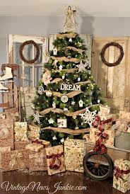themed christmas trees most beautiful christmas tree decorations ideas christmas