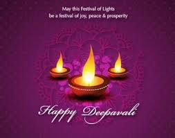 happy diwali greetings 2017 best greetings wishes messages in