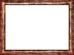 Esszimmer Duden Bilderrahme Haus Möbel Wir Stellen Repliken Von Antiken