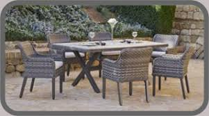 Outdoor Furniture In Spain - garden furniture murcia furniture to suit all budgets