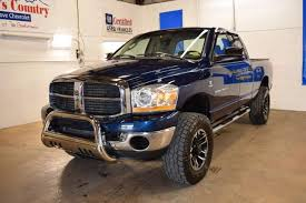 Cottage Grove Chrysler Dodge Jeep Ram by Cottage Grove Used Dodge Ram 2500 Vehicles For Sale