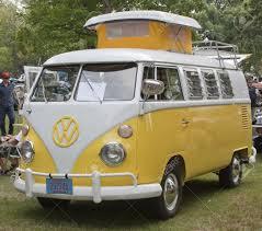vw camper van for sale vw bus doodle google search vw vans pinterest vw bus