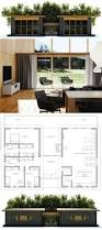 appealing plans for cheap houses to build pictures best idea