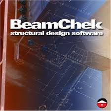 Wood Windows Design Software Free Download by Amazon Com Beamchek 2017 Cad Structural Design Software Load