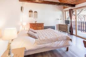 chambre d hote s駘estat chambres d hôtes le domaine des remparts bed breakfast selestat in