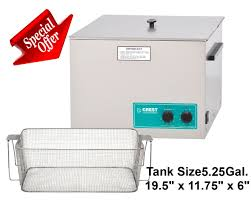 Buy Autoclaves And Sterilizers At Getmedonline Com
