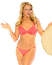 dylan dreyer lingerie most attractive person on tv archive page 2 dvd talk forum
