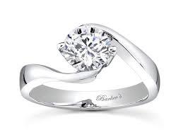 model berlian model cincin berlian sebagai perhiasan elegan