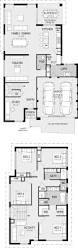 Architecture Design Floor Plans Best 25 Ground Floor Ideas On Pinterest 2 Storey House Design