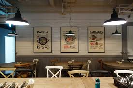 Farm Table Restaurant 陳姝里 Chen Chu Li