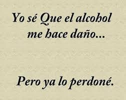 imágenes graciosas de locas frases sobre el alcohol graciosas y locas para facebook haha yuup