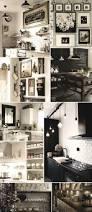 569 best nesting kitchen images on pinterest dream kitchens