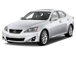 used lexus is 250 lexus is250 price u0026 value used u0026 new car sale prices paid