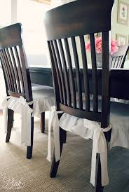 Dining Room Seat Covers 201 Best Dressmaker Details For Upholstery Slipcovers Images On