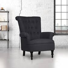 Armchair Uk Sale Occasional Chairs On Sale Wayfair Co Uk