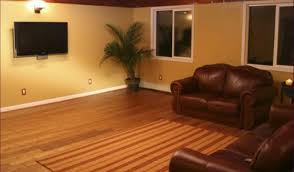 Laminate Flooring Cheapest Uncategorized Cheapest Flooring Glorious Discount Flooring