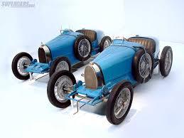 bugatti jeep 1925 bugatti type 35 bugatti supercars net