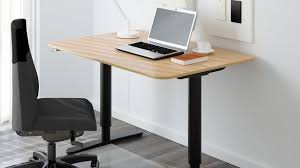 Stand Up Office Desk Ikea Stand Up Desks Ikea Standing Desk Fabulous Workstation