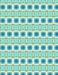 decorative paper free printable decorative paper for paper or scrapbooking