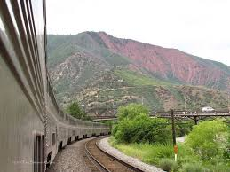 Colorado where to travel in july images 8 best the california zephyr images california jpg