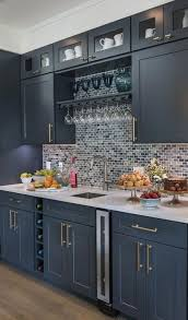different color ideas for kitchen cabinets 10 most popular kitchen cabinets color ideas for your kitchen