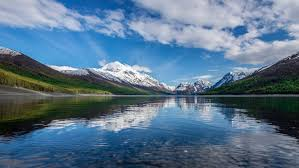 Alaska Lakes images 15 beautiful lakes in alaska to visit this summer jpg