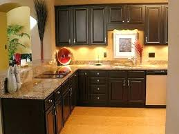 lowe s replacement cabinet doors cheyenne cabinets lowes kitchen classics cabinet door and kupi