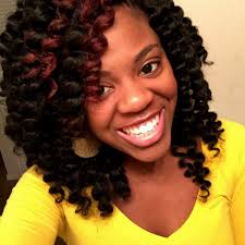jamaican latest hair styles jamaican braided hairstyles hairstyles ideas