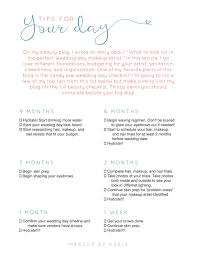 lighting for makeup artists what to look for in the wedding day makeup artist makeup